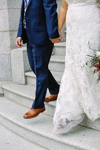 weddingdayportraits-11