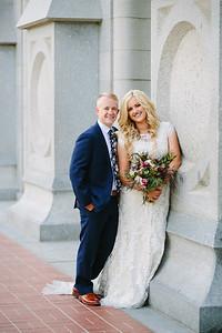weddingdayportraits-24