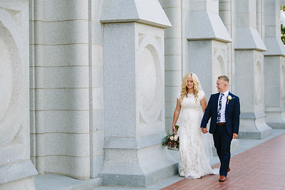 weddingdayportraits-25