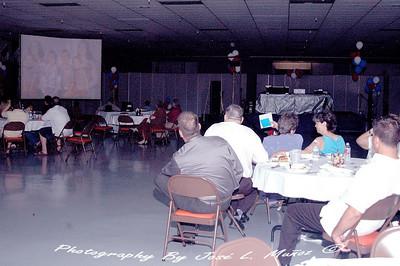 2005-07-02-028