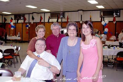2005-07-02-021