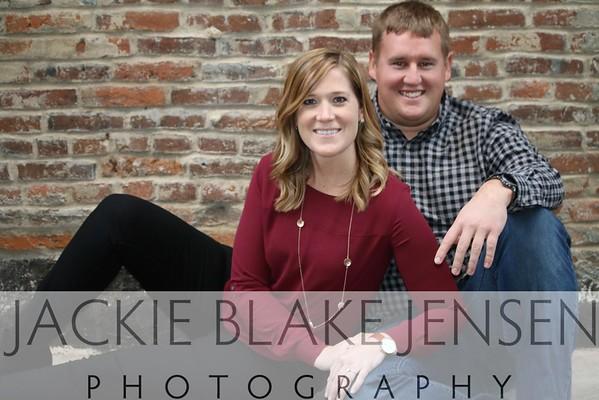 Anniversaries, Weddings, &  Engagements