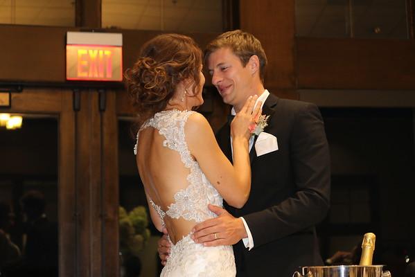 Mr. & Mrs. Kuiper