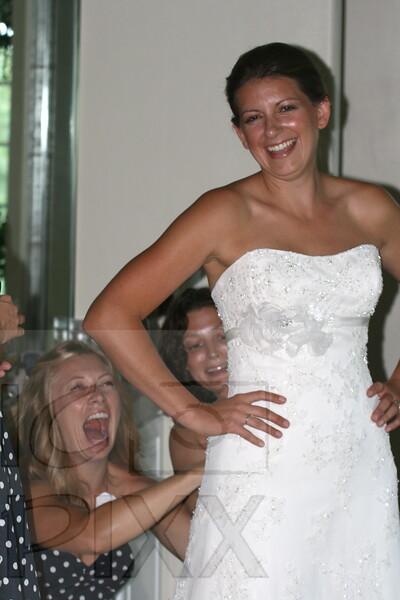 The Swope Wedding :: Pre-Wedding