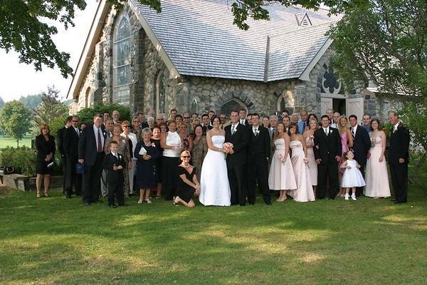 Anniversary, Engagement and Wedding Photos