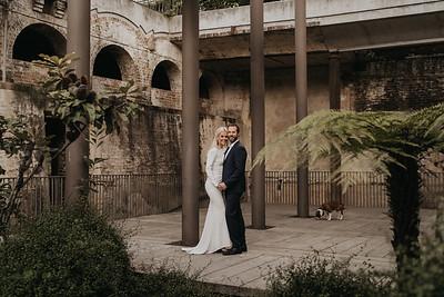 Natalia&Grant's Anniversary photoshoot