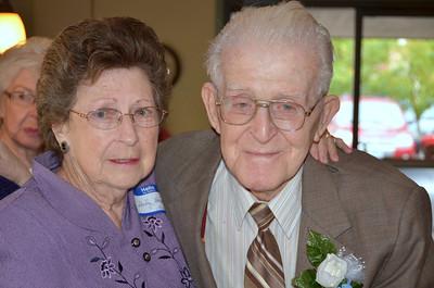 70th Wedding Anniversary (120)