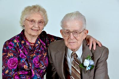 70th Wedding Anniversary (103)