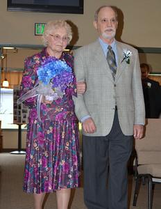 70th Wedding Anniversary (128)
