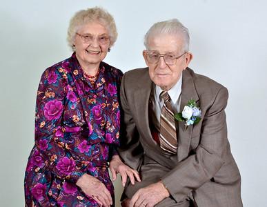 70th Wedding Anniversary (104)
