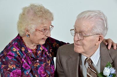 70th Wedding Anniversary (101)