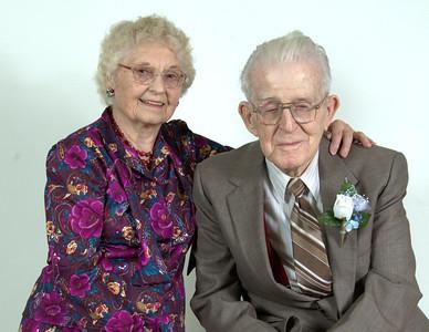 70th Wedding Anniversary (102)