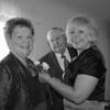 Bob & Fran's 60th Anniveresy  (9)