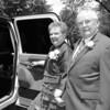 Bob & Fran's 60th Anniveresy  (1)