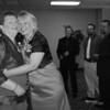 Bob & Fran's 60th Anniveresy  (3)