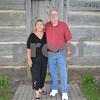 Karen & David (20)