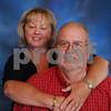 Karen & David (5)