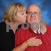 Karen & David (7)