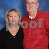 Karen & David (4)