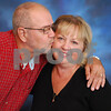 Karen & David (10)