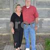 Karen & David (17)