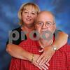 Karen & David (6)