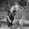 Karen & David (11)