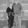 Karen & David (13)