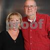 Karen & David (1)