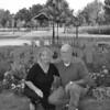 Karen & David (15)