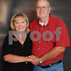 Karen & David (3)
