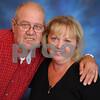 Karen & David (9)