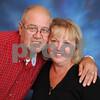 Karen & David (8)