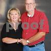 Karen & David (2)
