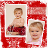 Available as 4x4 (Mini Card) or 5x5 Full Size Card