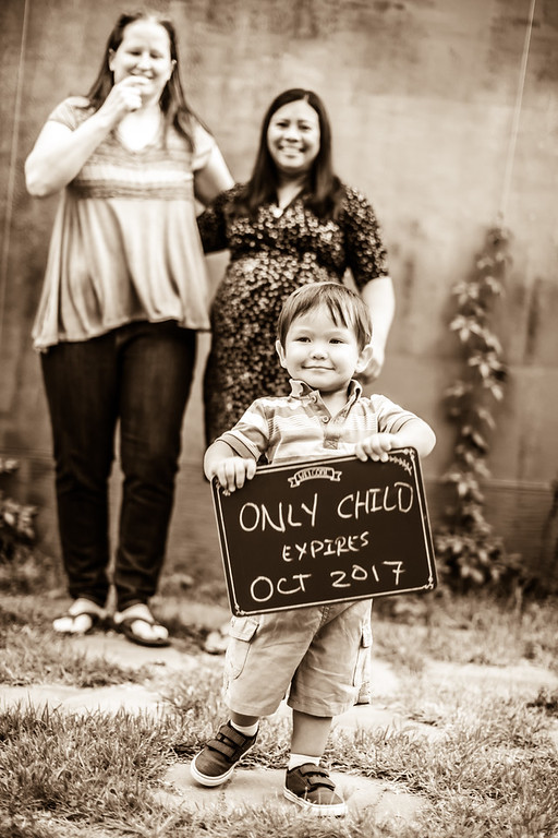 Ann's Maternity Session Final 50