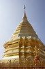 CHIANG MAI   Wat Phra That, Doi Suthep (1)