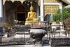 CHIANG MAI  Wat Chedi Luang Varaviharn (1)