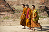 AYUTTHAYA  Phra Nakhon Si Ayutthaya (1)