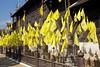CHIANG MAI  Wat Pan Tao (1)