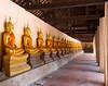 AYUTTHAYA  Wat Phutthaisawan (1)