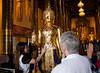 CHIANG MAI  Wat Chedi Luang Varaviharn