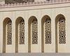 Al Fateh Grand Mosque, Manama (2)