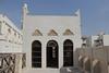 Muharraq, Bahrain (the Old Town) (2)