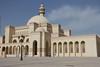 Al Fateh Grand Mosque, Manama (1)