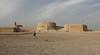 The Bahrain Fort (2)
