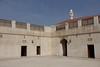 Muharraq, Bahrain (the Old Town) (1)