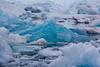 Qooroq Ice fjord