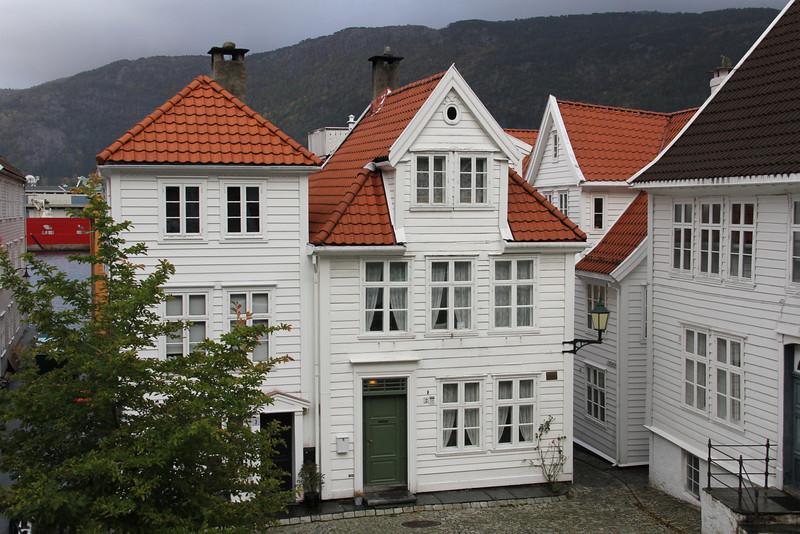 Bergen (1)
