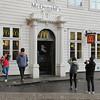 McDonald's, Norway style